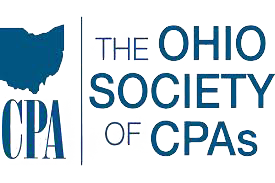 how to become a cpa in ohio